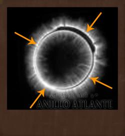 anillo energético