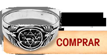 comprar anillo salomon