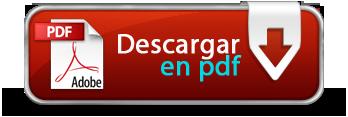 descargar pdf medidas anillo